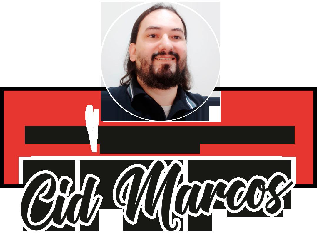 Cid Marcos